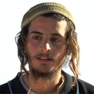 מאיר אטינגר