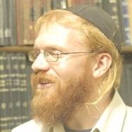 הרב יוסי אליצור