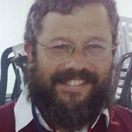 הרב גדי בן זימרה
