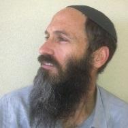 הרב יוסי פלאי