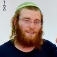 משה יצחק קוניקוב