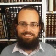 שמואל שילה